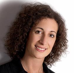 Shayna Rosenbaum
