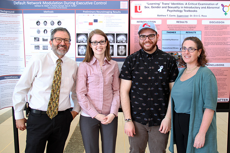 Psyc-poster-day-2015