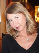 Jennifer Prosen