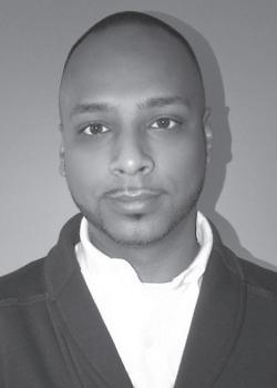 Dr. Nadeem Masood