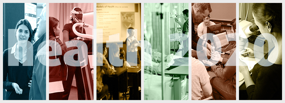 health2020-collage-2
