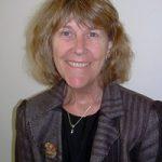 Marcia Rioux