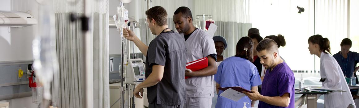 EE-nursing