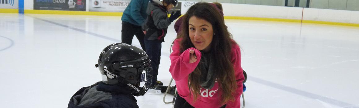 EE-Skating