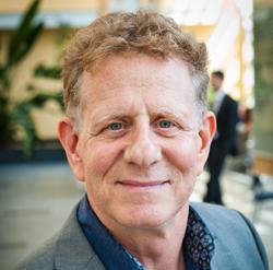 Professor Joel Katz
