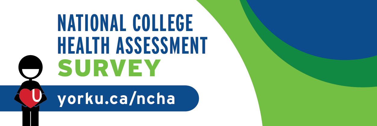 National College Health Assessment Survey