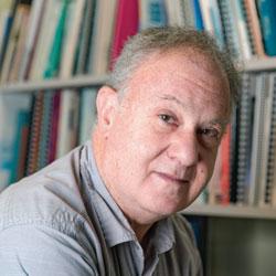 Dennis Raphael