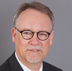 Dean Paul McDonald